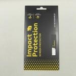 OP6 - RhinoShield - Impact Protector - vue 01