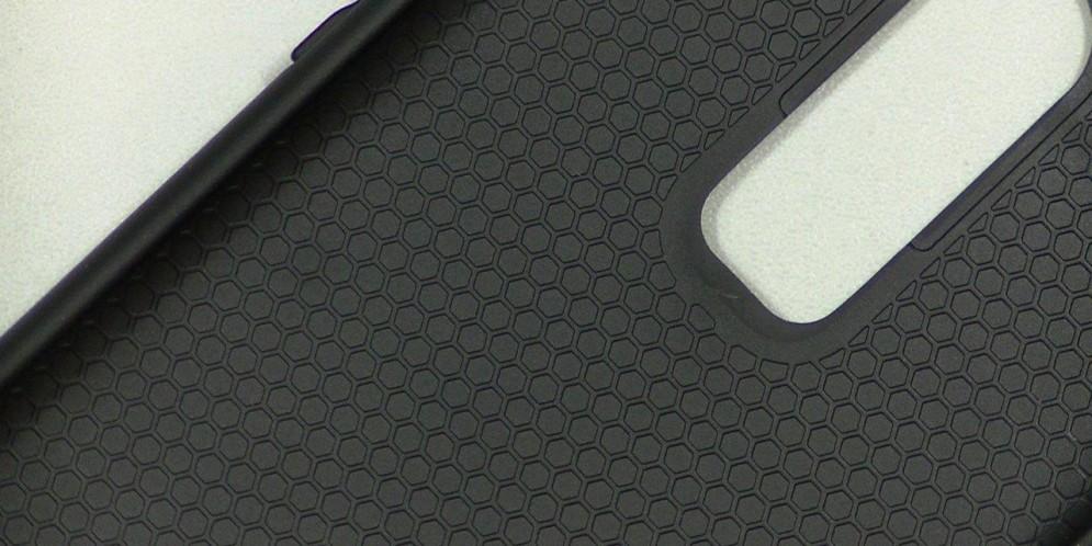 RhinoShield : protégez efficacement votre OnePlus 6