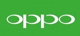 OPPO : la marque se replie et abandonne l'Europe