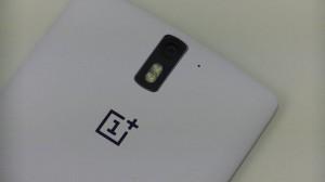 OnePlus-One-vue10