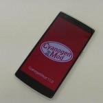 OnePlus-One-vue13