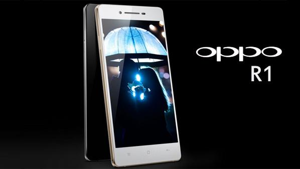 Oppo-R1 (1)
