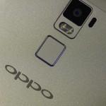 Oppo R7 Plus - vue 14