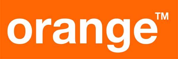 Orange, toujours n°1 pour son réseau (vidéo sponsorisée)