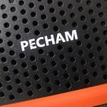 Pecham C26 - test  - vue 05