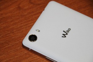 Photos Fever Wiko vue (17)