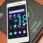 Photos Fever Wiko vue (32)