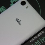 Photos Fever Wiko vue (33)