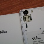 Photos Fever Wiko vue (40)