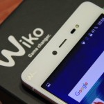 Photos Fever Wiko vue (9)