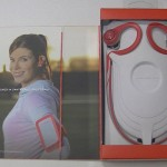 Plantronics BackBeat Fit - vue 010