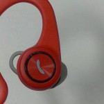 Plantronics BackBeat Fit - vue 04