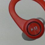Plantronics BackBeat Fit - vue 06