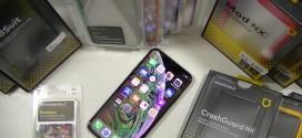 Rhinoshield, la parfaite protection pour votre iPhone Xs Max