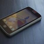 Quechua Phone 5 01
