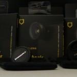 RhinoShield-Accessoires-Photos-14