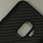 Rhinoshield-SolidSuit-S9-carbon-vue07