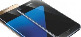 [Bon Plan] Réduction de 130€ + 70€ sur les Samsung Galaxy S7 et S7 Edge