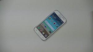 Samsung Galaxy Core Prime - vue 03