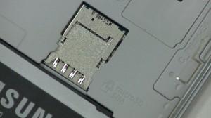 Samsung Galaxy Core Prime - vue 11
