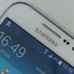 Samsung Galaxy Core Prime - vue 13