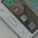 Samsung Galaxy Core Prime - vue 15