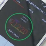 Samsung Galaxy Core Prime - vue 16