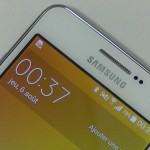 Samsung Galaxy Grand Prime - test 04