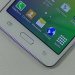 Samsung Galaxy Grand Prime - test 06