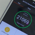 Samsung Galaxy Grand Prime - test 16