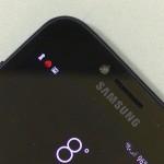 Samsung Galaxy J2 2018 - vue 04