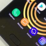 Samsung Galaxy J2 2018 - vue 05