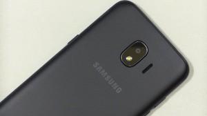 Samsung Galaxy J2 2018 - vue 07