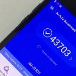 Samsung Galaxy J2 2018 - vue 14