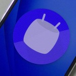 Samsung Galaxy J5 (2016) - vue 14