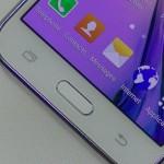 Samsung Galaxy J5 - vue 12