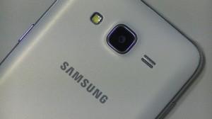 Samsung Galaxy J5 - vue 13