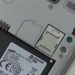 Samsung Galaxy J5 - vue 16