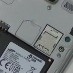 Samsung Galaxy J5 - vue 17