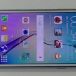 Samsung Galaxy J5 - vue 21