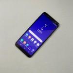 Samsung Galaxy J6 - vue 03