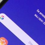 Samsung Galaxy J6 - vue 06