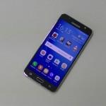 Samsung Galaxy J7 (2016) - vue 03