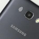 Samsung Galaxy J7 (2016) - vue 12