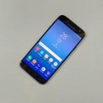 Samsung Galaxy J7 2017 - vue 03