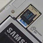 Samsung Galaxy Mega - 11