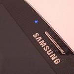 Samsung Galaxy Mega - 12