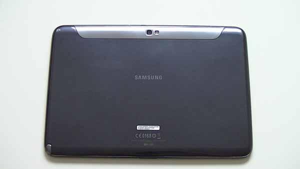 test de la samsung galaxy note 10 1 gt n8010 une tablette haut de gamme et ultra puissante. Black Bedroom Furniture Sets. Home Design Ideas