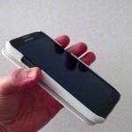 Samsung Galaxy Note 2 - Etui portefeuille - Issentiel - 12
