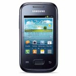 Samsung Galaxy Pocket Plus (GT-S5301) – rumeurs